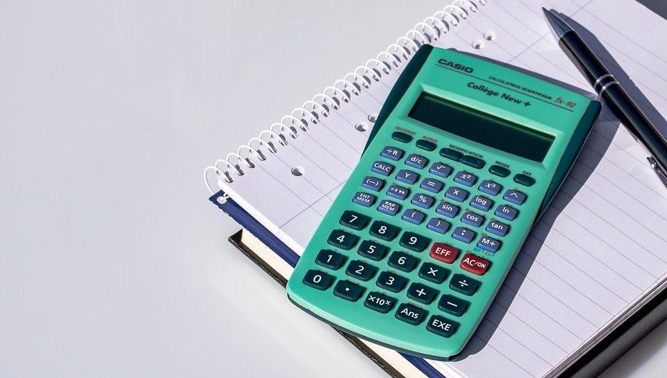 Comment calculer un m3